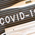 COVID19イメージ
