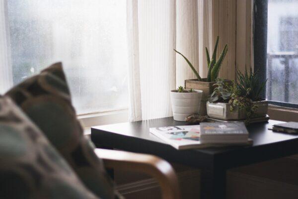 補助金申請で自宅での暮らしが便利になる
