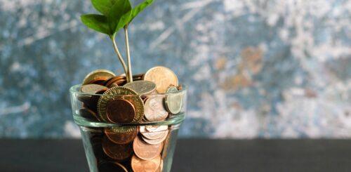 補助金で介護リフォーム!自己負担を少なく暮らしやすい家づくり!