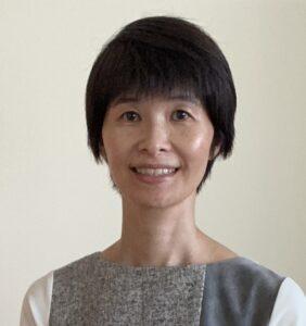 松井優子さん